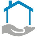 mortgages-icon.png
